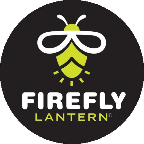 Firefly Lantern logo